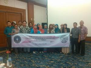 Korwil Cirebon